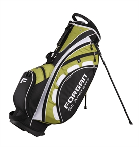 Bolsa Tripode Forgan of St Andrews PRO II Verede
