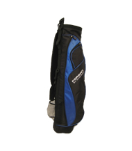Bolsa Ultraligera Forgan of St Andrews